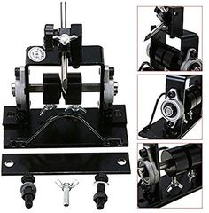 Manual Copper Wire Stripper Metal Cable Disassembly Machine Stripping Machine Cable Stripper Manual Scrap Cable Separator Tool