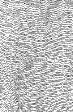 Honeycomb   -   2013   -   Marlène Huissoud   -   http://www.marlene-huissoud.com/