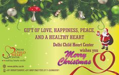 Child Heart Foundation is an NGO working for children with congenital heart disease born in underprivileged families. This child help NGO provide free heart surgery in India. Merry Christmas To You, Christmas Bulbs, Aortic Stenosis, Wish Foundation, Congenital Heart Defect, Nonprofit Fundraising, Heart Conditions, Heart For Kids, Heart Disease