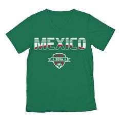 0a7da2f326d 17 Best Mexico soccer images | Football soccer, Mexico soccer, World cup
