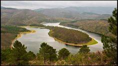 El meando del Melero te sorprenderá © Guillén Pérez / Flickr (Creative Commons)