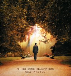 Yet another of my top movies-Finding Neverland. Huge Depp fan too by the way. See Movie, Film Movie, Corpse Bride Piano, Johnny Depp, Finding Neverland Movie, Movies Showing, Movies And Tv Shows, Terra Do Nunca, Jm Barrie