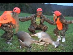 Youth Deer Hunting Hunt - YouTube Deer Hunting, Shots, Youth, Young Man, Hunting, Elk Hunting