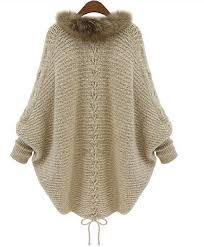 Resultado de imagem para camisolas tricot multicores