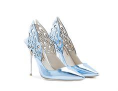 Shop  Luxury Shoes   Designer Bags   Designer Children's Shoes   Sophia Webster