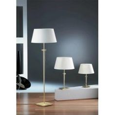 Holtkotter Lighting 6120 Floor Lamp