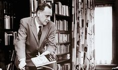 Marshall McLuhan's message was imbued with conservatism - Far from sharing sympathy for countercultural forms of life, or the forms of media they embraced, McLuhan made a point of withholding judgment, refraining from moral evaluation of the processes he was describing & explaining. If anything, it was the conservative side of McLuhan that sometimes shone through his stance as a scientific observer. He never condemned the Vietnam war, suggesting instead that it was more of a media event than…