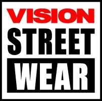 vision street wear Vision Street Wear ef1c48bcac0