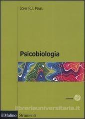 Appunti di psicologia| Nicolò Zarotti's Blog