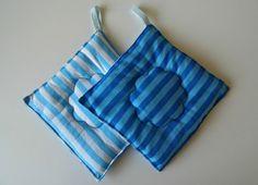 Freubel Fair - een kraam vol eerlijke, handgemaakte producten!  www.mijnwebwinkel.nl/winkel/freubelfair