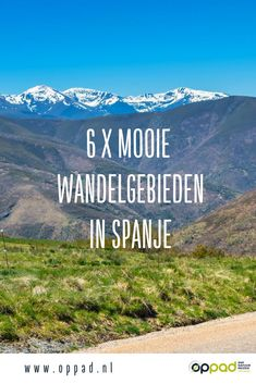 Road Trip Europe, Best Hikes, Canary Islands, Spain Travel, Holiday Destinations, Granada, Countries, Madrid, Travel Tips