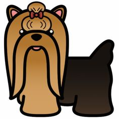 Yorkshire Terrier opawz.com  supply pet hair dye,pet hair chalk,pet perfume,pet shampoo,spa....
