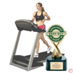There are several keys areas that define a well designed treadmill. All Spirit Fitness treadmills offer comfortable belts and cushioning systems, convenient storage and adjustments, generous features and programs, and eye catching aesthetics. Treadmills For Sale, You Fitness, No Equipment Workout, Spirit, Hamster Wheel