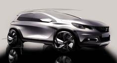 New-Peugeot-2008-FL-59.jpg 1,600×870 pixels