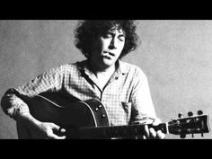 Posted by Andrew DuBrock Dropped-D tuning has been popular among many influential folk and Celtic players. One example is Scottish folk guitarist Bert Jansch, whose arrangement of the traditional I… Yamaha Acoustic Guitar, Best Acoustic Guitar, Guitar Songs, Yamaha Guitars, Joan Armatrading, Music People, Blues Rock, Folk Music, Episode 5