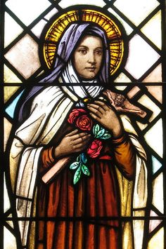 October 1 is the feast of St. Therese, Carmelite nun and Doctor of the Church. I have a giveaway and some special deals to celebrate. But first, here are five things you may not have known a… Pope Pius Xi, Catholic Answers, Joyous Celebration, St Therese Of Lisieux, Catholic Priest, Santa Teresa, Blessed Virgin Mary, Saints, Spirituality