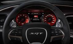 La Dodge Charger SRT Hellcat est la berline la plus rapide du monde Dodge Charger Srt, 2015 Dodge Charger, Charger Srt Hellcat, Dodge Challenger Srt Hellcat, Jeep Grand Cherokee Srt, Cherokee Srt8, Lamborghini Aventador, Srt8 Jeep, Mopar