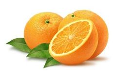Can I Eat Orange With Kidney Failure-Kidney Failure