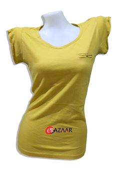 Reserved Ladies T-Shirt  ₱120 Wholesale