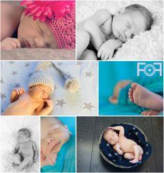 Newborn, newbornfotograaf, newbornfotografie, newborn photography, baby, pas geboren   www.fotografia.nu