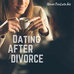 nya dating app ömsesidiga vänner