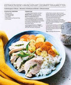 Tupperware Katalog 2017 Page 2 Tupperware Katalog, Tupperware Recipes, Skinny Recipes, Fresh Rolls, Salmon Burgers, Paleo, Low Carb, Meat, Healthy
