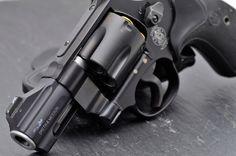 Smith and Wesson Handgun - GunHolsterUnlimited.com