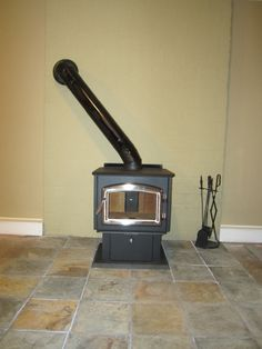 53 Best Wood Stoves Installed by FlameTech Heating, Victoria