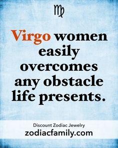Virgo Season | Virgo Nation #virgoqueen #virgoseason #virgolove #virgo♍️ #virgoman #virgonation #virgogirl #virgofacts #virgogang #virgos #virgolife #virgowoman #virgosbelike #virgo #virgopower #virgobaby