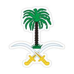شعار وزخارف اليوم الوطني مفرغة Google Drive National Day Saudi Instagram Background Diy Birthday Gifts