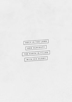 """Holy Is The Lord - Chris Tomlin + Louie Giglio (WorshipTogether) [ 2003 ]  From the album """"Arriving"""" by Chris Tomlin"""