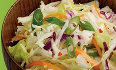 Recipes   Authentic Asian Recipes, Easy Asian Recipes, Japanese Recipe, Chinese Recipe, Thai recipe, Vietnamese Recipe