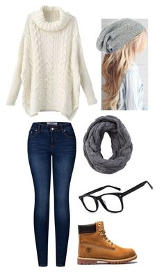 """Fall Break🍎"" by katelyn-sours-shrieve on Polyvore featuring 2LUV and Sole Society"