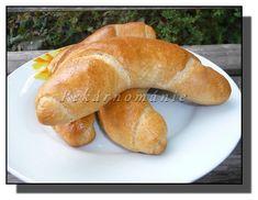 Kefir, Bagel, Sausage, Bread, Baking, Food, Sausages, Brot, Bakken