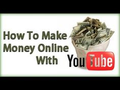 Online Jobs From Home Archives - Making Money Ideas Make Money Now, Make Money From Home, Earn Money Online, Online Jobs, Facebook Jobs, Youtube Money, Work From Home Jobs, How To Make, Video Site