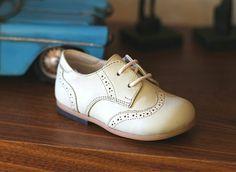 % 100 handmade baby shoes @handmade #baby #babyshoes #shoes #turkey #istanbul #babyboy