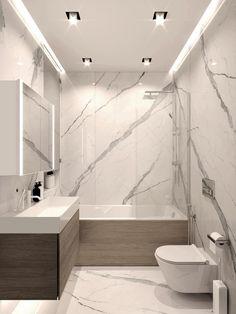 Interior designer and CG Artist Toilet Room Decor, Diy Bathroom Decor, Small Bathroom, Bathroom Remodeling, Remodeling Ideas, Master Bathroom, Washroom Design, Bathroom Design Luxury, Modern Bathroom Design