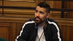 Jetzt lesen: Haftstrafe auf Bewährung für Rapper Bushido - http://ift.tt/2kSWXLJ