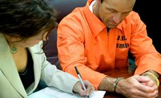 Need A Criminal Defense lawyer in Calgary -  http://gracialaw.ca/lawyer-profile/