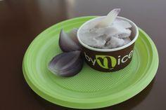 Sorbetto alla Cipolla di Tropea Gelato, Ice Cream, Desserts, Food, No Churn Ice Cream, Tailgate Desserts, Deserts, Icecream Craft, Eten