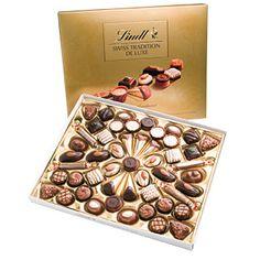 Lindt Chocolate - order your chocolate from www.mylindtchocolatersvp.com/JENNIFERW