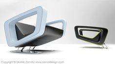 SAMALdesign.com