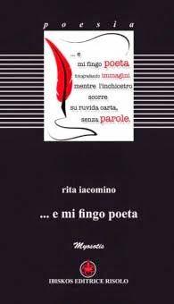 AMLETO.TK: Il cuore lacerato di Rita Iacomino