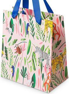 Kids Packaging, Print Packaging, Design Packaging, Print Patterns, Pattern Designs, Oliver Bonas, Sketchbook Inspiration, Painted Paper, Packaging Design Inspiration