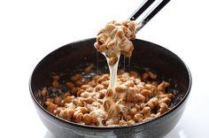 冬が旬の納豆、こんな驚きの食べ方と栄養があった!