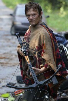 27 regalos que solo los auténticos fans de 'The Walking Dead' apreciarán