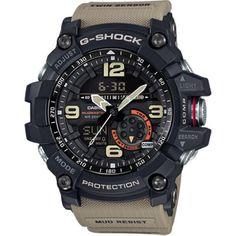 GG-1000-1A5ER G-SHOCK SHOP ON ONLINE
