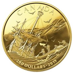 West Edmonton Coin and Stamp sells fine gold and silver coins at Royal Canadian Mint Issue Price. Canadian Coins, Canadian History, Canadian Horse, Gold American Eagle, Canadian Diamonds, Gold And Silver Coins, Gold Bullion, World Coins, Rare Coins