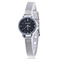 Glorious New Fashion Moana Watches Children Kids Boys Gift Watch Casual Quartz Wristwatch Relogio Relojes Watches