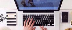 На этих сайтах можно найти подходящего носителя языка, который поможет расширить словарный запас и подтянуть грамматику.